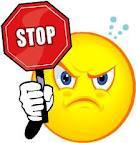 STOP DIET SEMBARANGAN