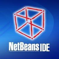 Netbeans 7.3.1