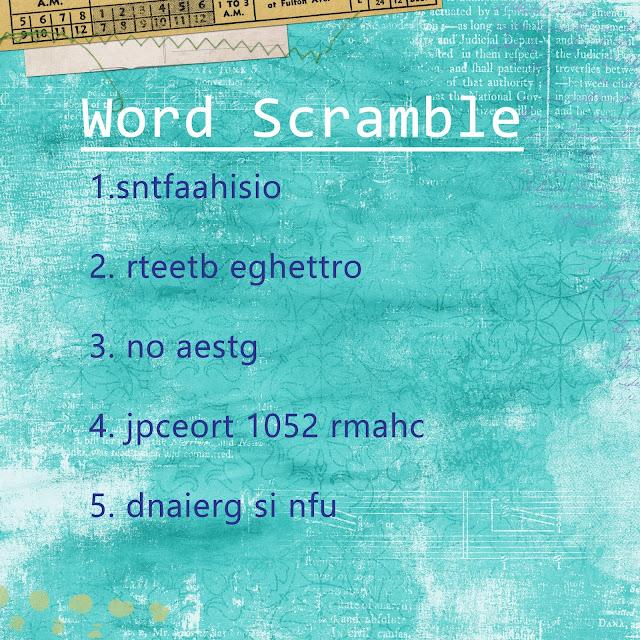 http://1.bp.blogspot.com/-l6pQ5ZBzSR4/VrGllv383iI/AAAAAAAAGho/_1PXRFdaa3w/s640/Word%2BScramble.jpg
