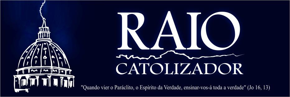 Raio Catolizador
