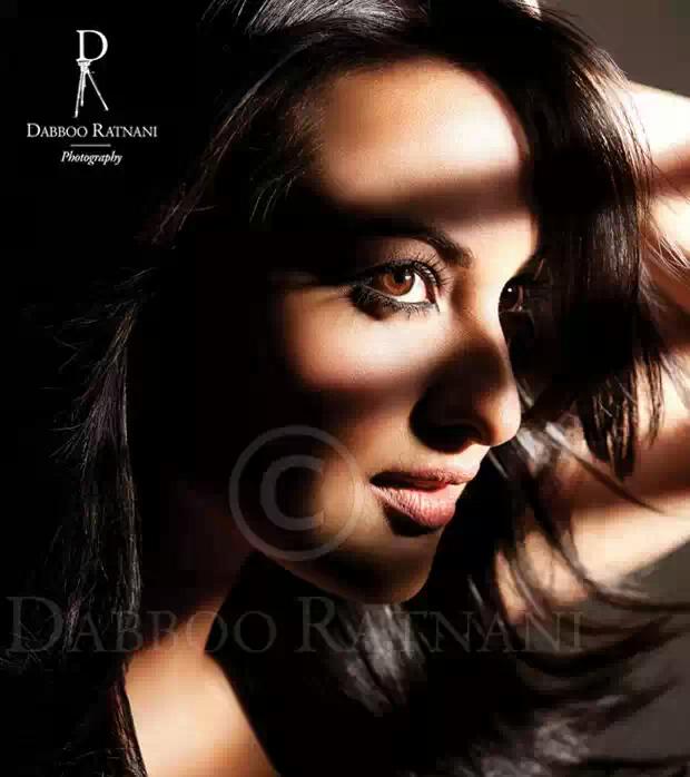 Dabboo Ratnani Calendar Photography : Dabboo ratnani calendar hot photos