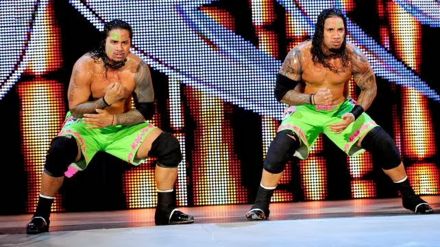 Wallpapers 2013z: R-Truth and - 91.6KB