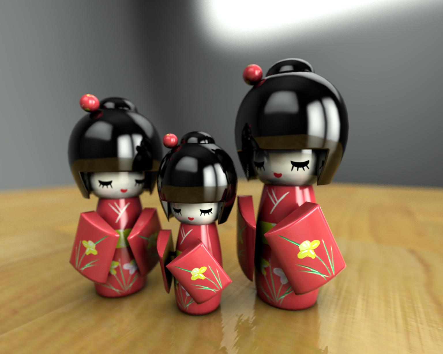http://1.bp.blogspot.com/-l6tPTTGh7uo/TtDDyfvxzJI/AAAAAAAABA4/eljnRCSUBbg/s1600/Doll_2_Setx3.jpg