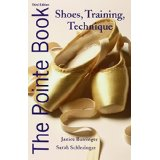 The Pointe Book