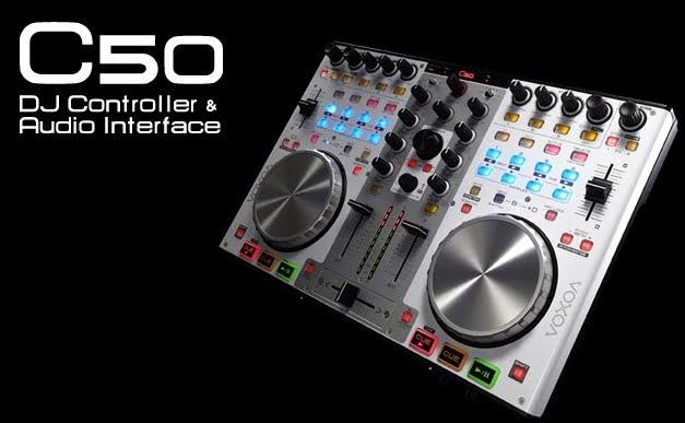 Agar Voxoa C50 bisa dengar lagu lewat Headphone