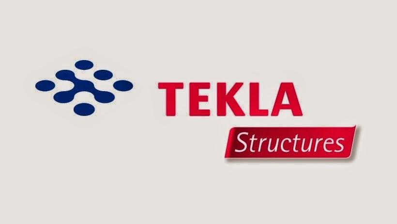 Tekla Structures 21 SR1 (64-Bit) + Crack, Tekla Structures 2017 + crack