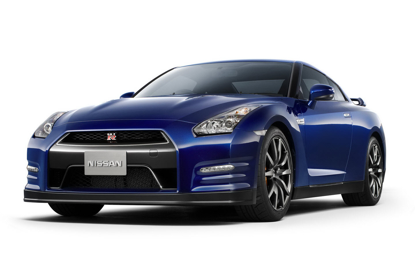ares nissan gt r - photo #20