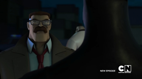 Beware.the.Batman.S01E08.jpg