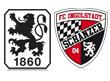 Live Stream 1860 München - FC Ingolstadt