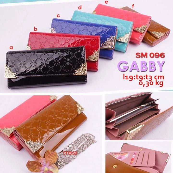 dompet cantik nan murah