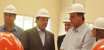 Uma, das duas prisões de Cabral irá sacudir o PMDB em todo o Estado, inclusive no interior