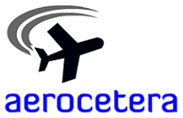 Aerocetera