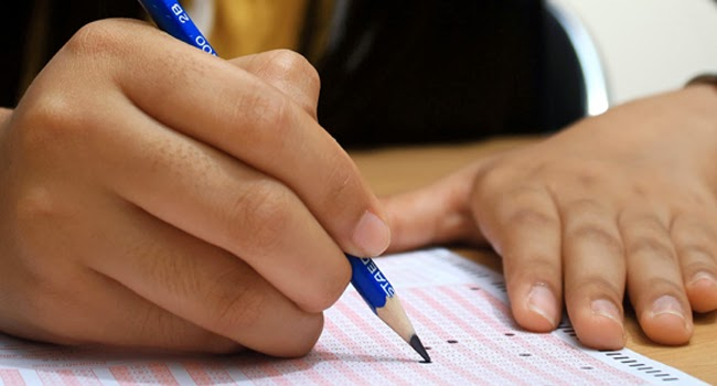 Tips Agar Tidak Gagal Tes CPNS Karena Hal Sepele