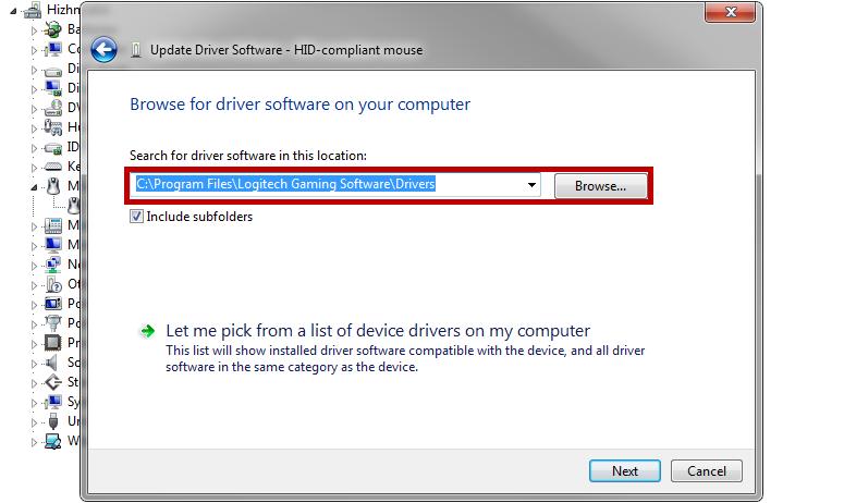 Драйвер Для Usb Мыши Windows Xp