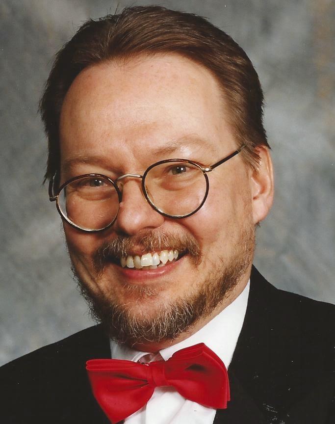 Ulf Hörberg