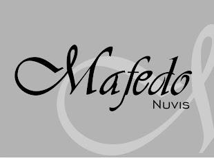 MAFEDO