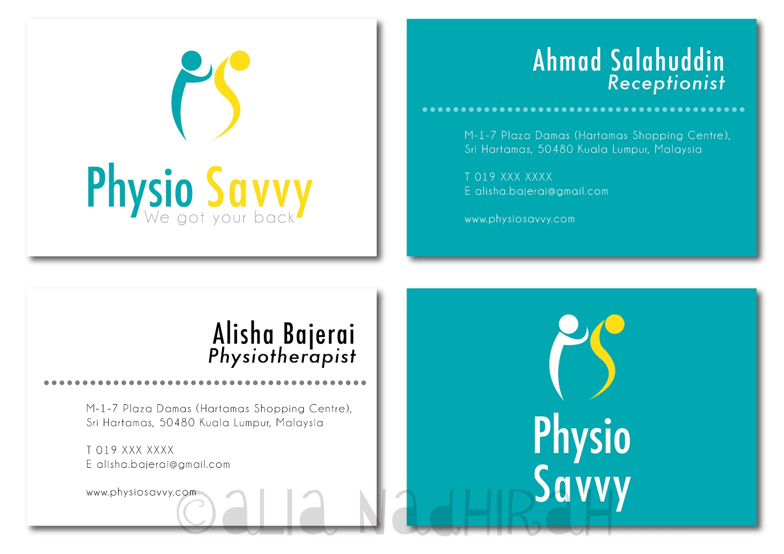 Business Card Print Kuala Lumpur Images - Card Design And Card Template