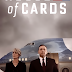 BEGINNING A BELATED BINGE ON HOUSE OF CARDS: CHAPTER ONE