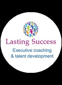 Lasting Success