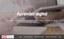 Aprender Digital