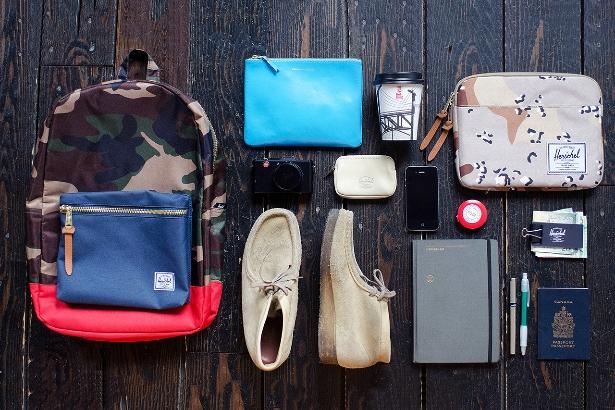 Hypebeast時尚生活網站| 時尚男裝、休閒服、運動鞋、配飾、皮夾、雜誌 運費評價 台灣哪裡買 官稅