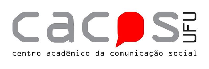 CACoS_UFU