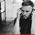 Gary Barlow anuncia 'Since I Saw You Last' como novo single