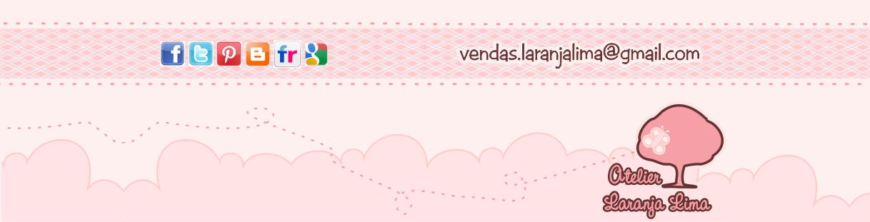 Atelier Laranja Lima
