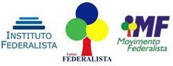 Conheça o Federalismo