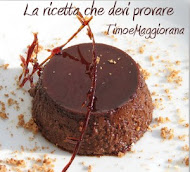 LA RICETTA CHE DEVI PROVARE