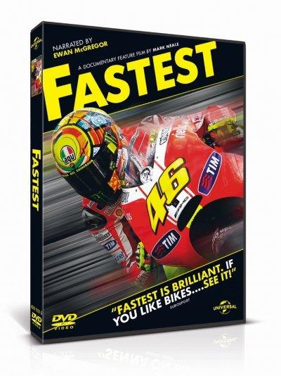 Fastest BDRip XviD Dual Áudio FASTEST UK ENG DVD RET PACKSHOT 3D 1