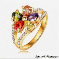 http://www.bijuteriifrumoase.ro/cumpara/inel-flower-cu-cristale-austriece-734