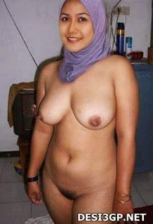 Desi aunty - free Mobile Porn XXX Sex