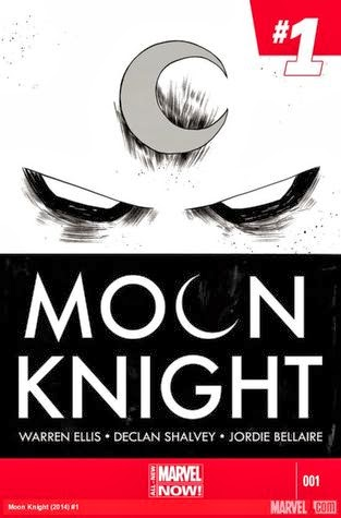 https://www.goodreads.com/book/show/20998948-moon-knight-1?from_search=true