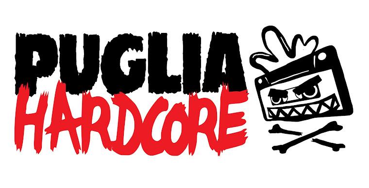 Puglia Hardcore