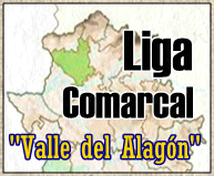 Liga del Alagón