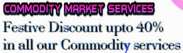 Equity Tips, Commodity  Tips, Free Commodity Tips, Nifty Tips, Nifty Futures Tips