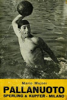 Mario Majoni