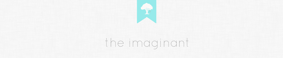 The Imaginant