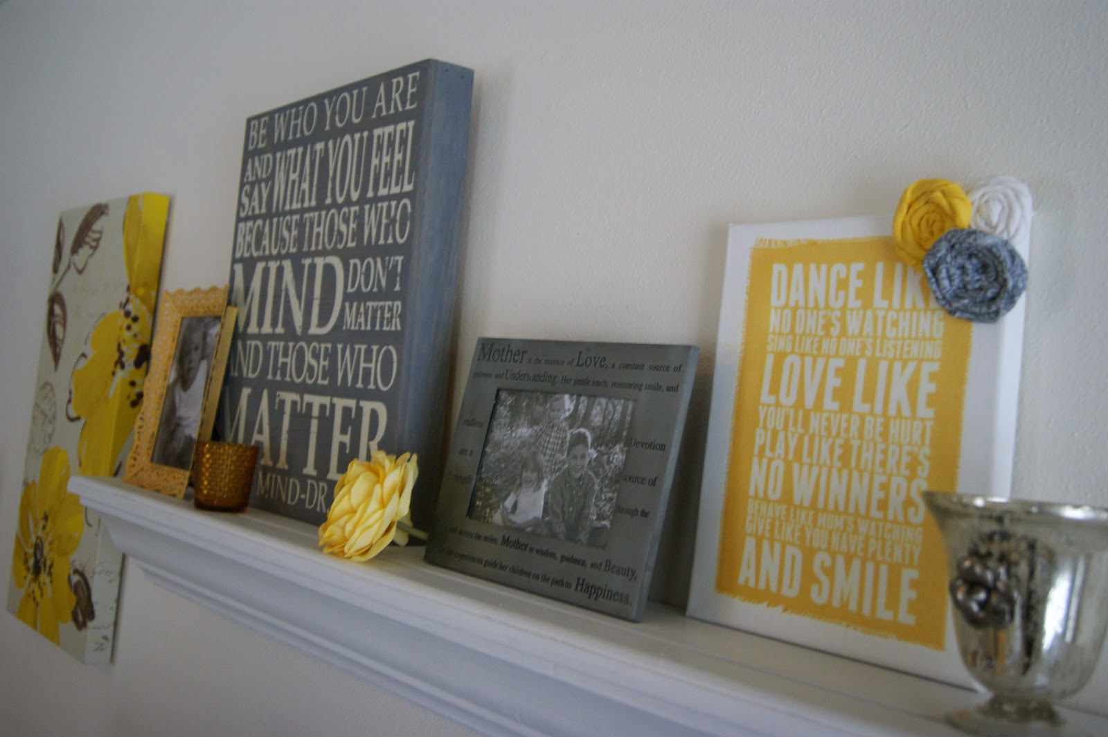 New For The Bedroom For Him The Life Of A Craft Crazed Mom Bedroom Wall Decor