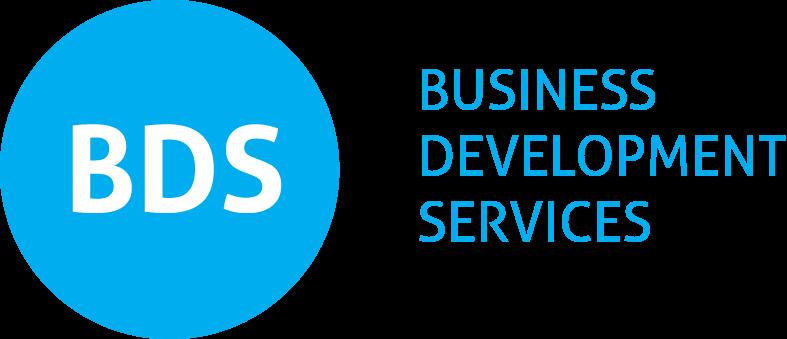 Business Development Solutions