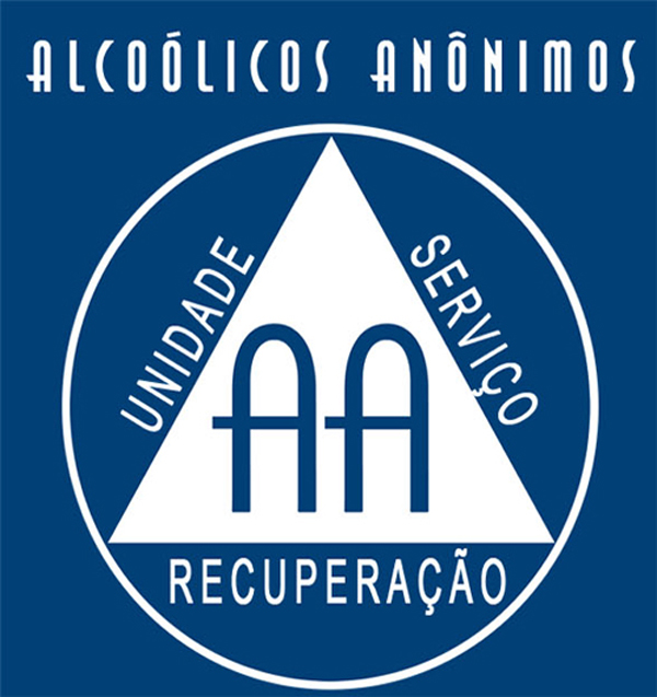 alcoólicos anônimos