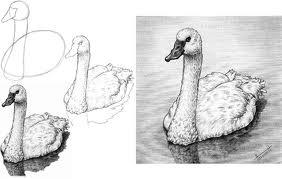 Karakalem Karakalem çizimkarakalem çalışmalar Drawing Forum