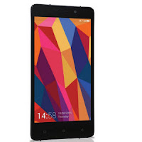 Buy Gionee Marathon M4 Mobile at 10995  after cashback at PayTM