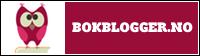 Flere bokblogger?