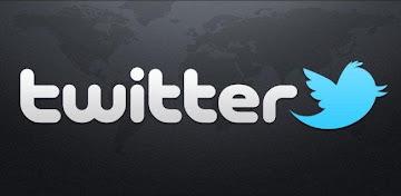 en twitter.