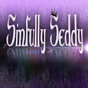 Sinfully Seddy