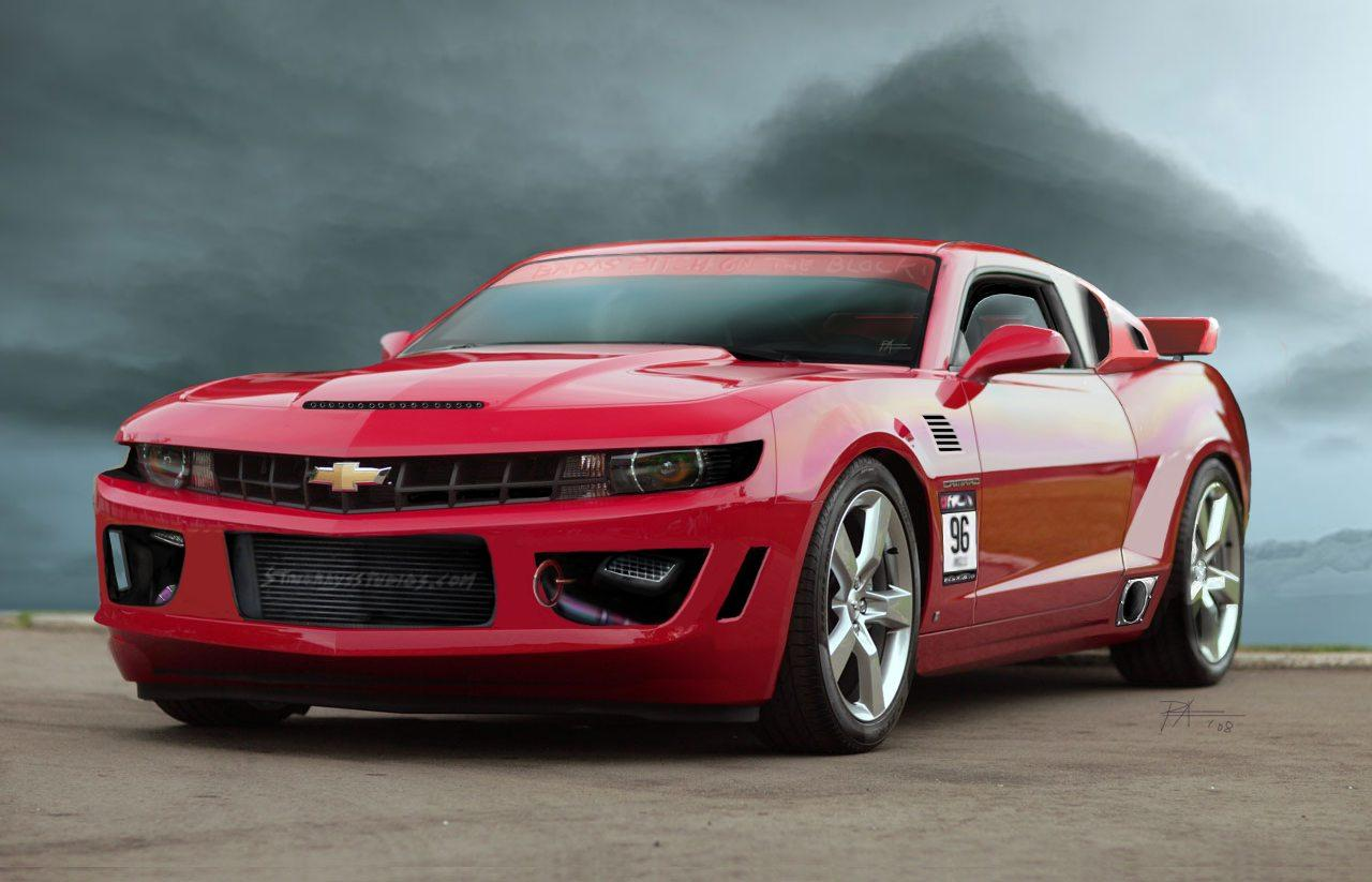 2012 Camaro Auto Car Best Car News And Reviews