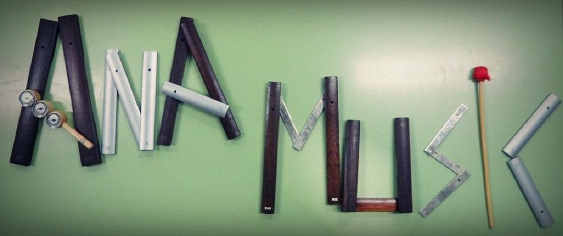 Ana Music