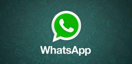 Whatsapp 5.45C Hhide Online Status
